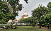 Collegium recommends senior counsel L Nageswara Rao + 3 others for Supreme Court judgeship