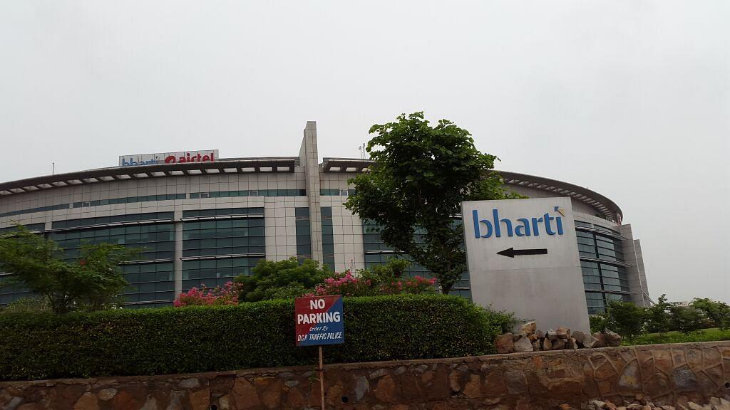 Bharti Airtel hires GMR's R Sundar Rajan as GGC; Ex-Bharti, Vedanta Legal Head Mukesh Bhavnani resigns