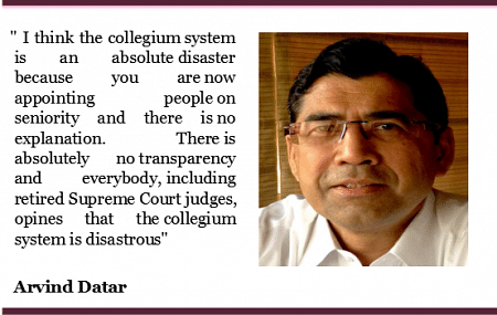 NJAC judgment to be delivered tomorrow [Read our comprehensive report]