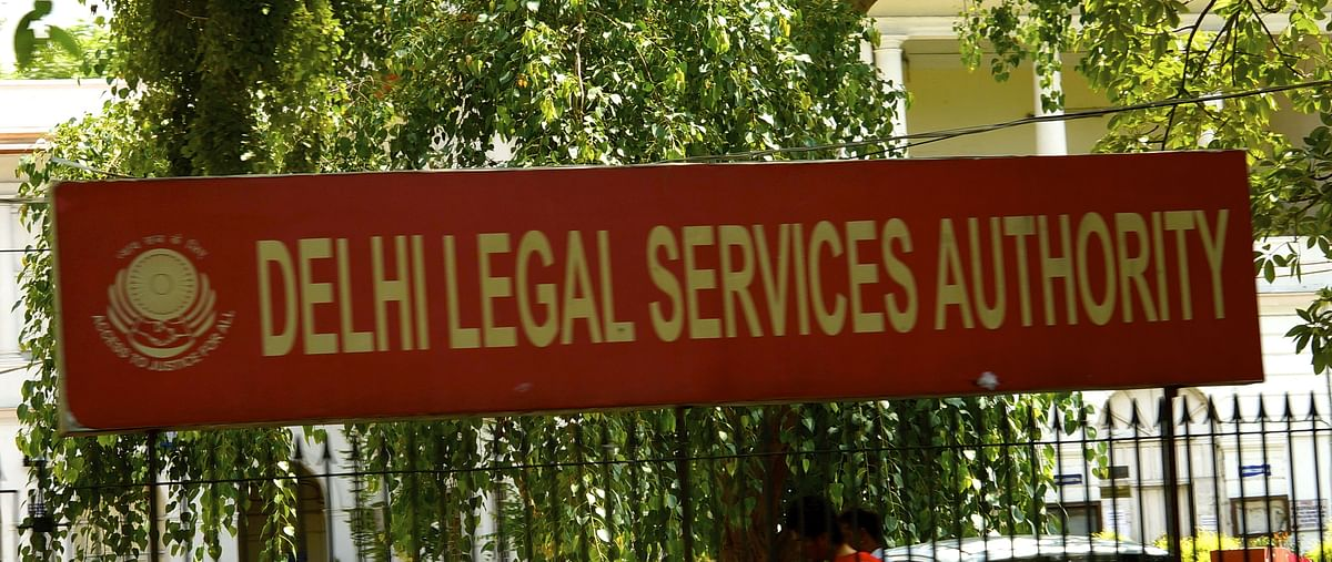 """Under Section 4 (K) of the Legal Services Authority Act, the Central Authority has been entrusted with the responsibility to """"develop… programmes for clinical legal education…"""""""