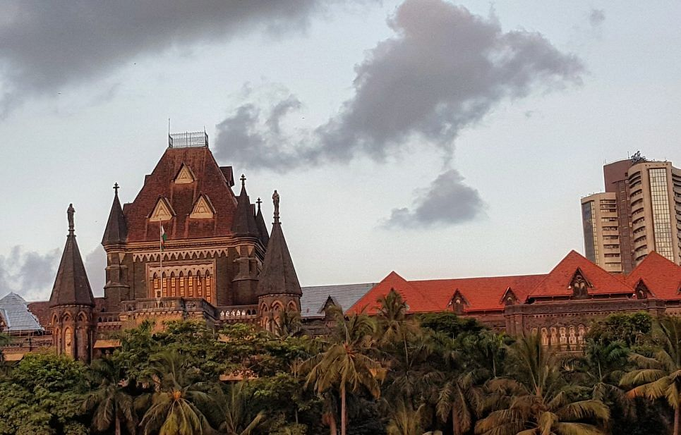 Adverse conditions have made common man lose trust in his own guardian, says PIL seeking Police Reforms; Bombay High Court issues notice