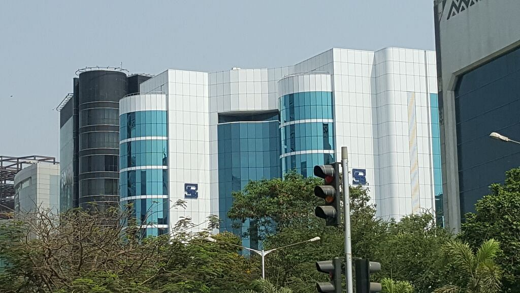 SEBI-FMC: The First Merger of Regulators in India