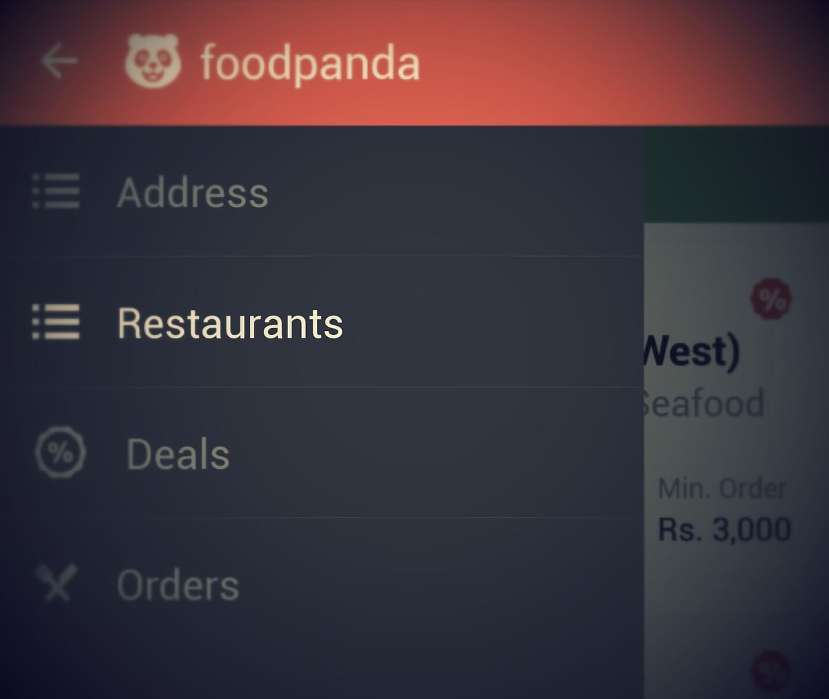 Con-Foo[d] Panda? Delhi HC orders probe into delivery service in writ by NLUD students