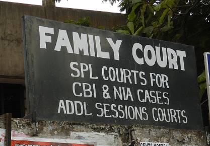 Jurisdiction of courts in Guardianship cases: What the Delhi High Court held
