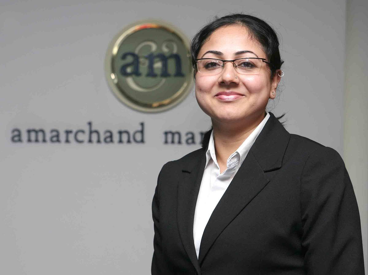 Shardul Amarchand Mangaldas Partners, Vidyut Gulati & Anubhuti Agrawal resign to move in-house