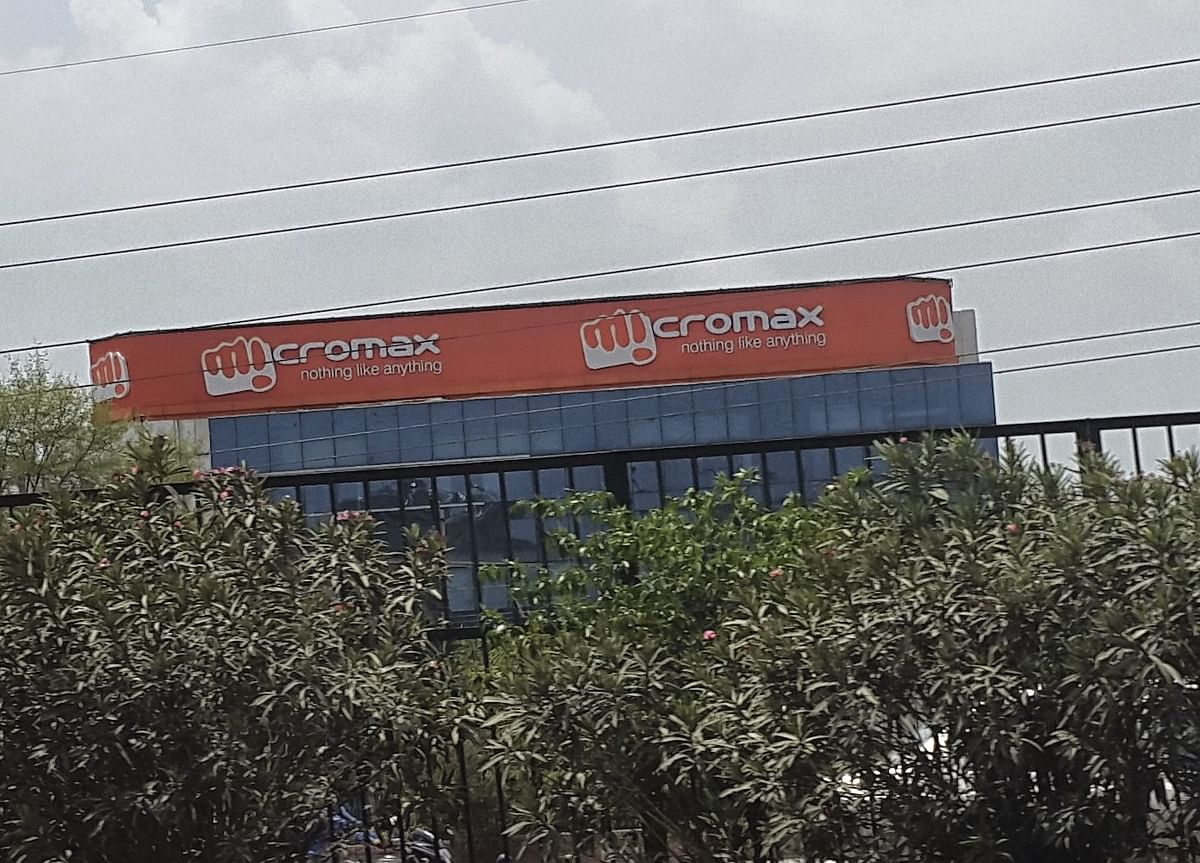 Micromax willingly circumvented our orders, says Delhi High Court