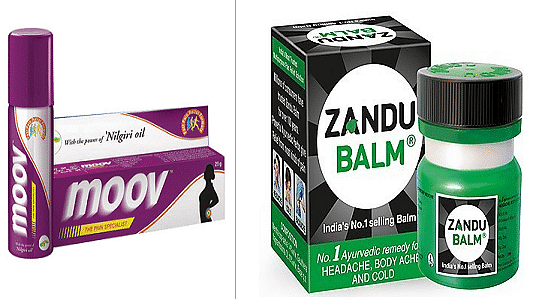 Moov moves Supreme Court in disparagement suit by Zandu balm