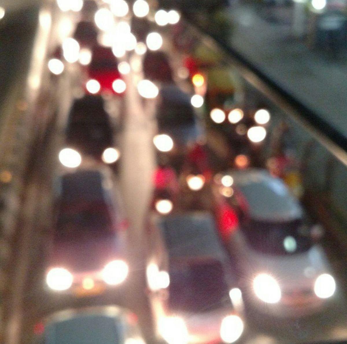 Plea filed in Delhi HC challenging Odd-Even Scheme for vehicles