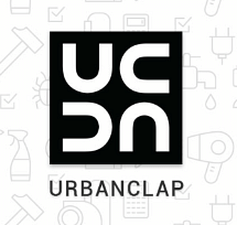 Sahai & Co., CAM act on Bessemer's 165 crore investment in UrbanClap