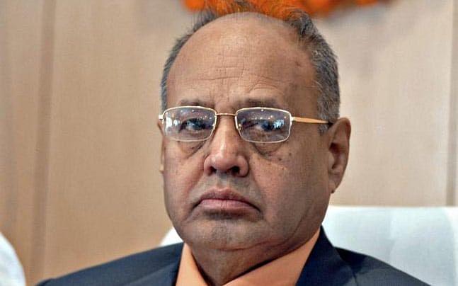 Karnataka Lokayukta Justice Y Bhaskar Rao resigns over extortion scam