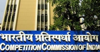 Talwar Thakore Vinod Dhall wins for informant as CCI slaps 87 crore penalty on Hyundai