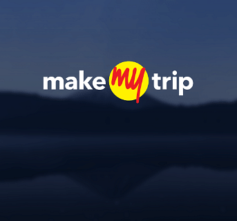 """We are getting reduced to a police state"" – Delhi HC on MakeMyTrip plea against officer's arrest"