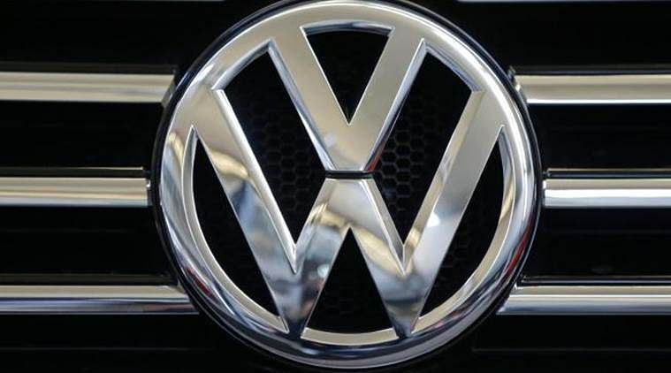 Allahabad HC dismisses plea to quash FIR over Volkswagen's alleged installation of 'cheat device' in vehicles sold by them
