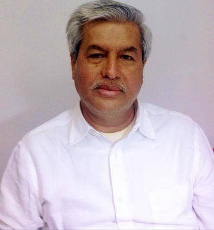 Breaking: SCBA President Dushyant Dave resigns [Update]