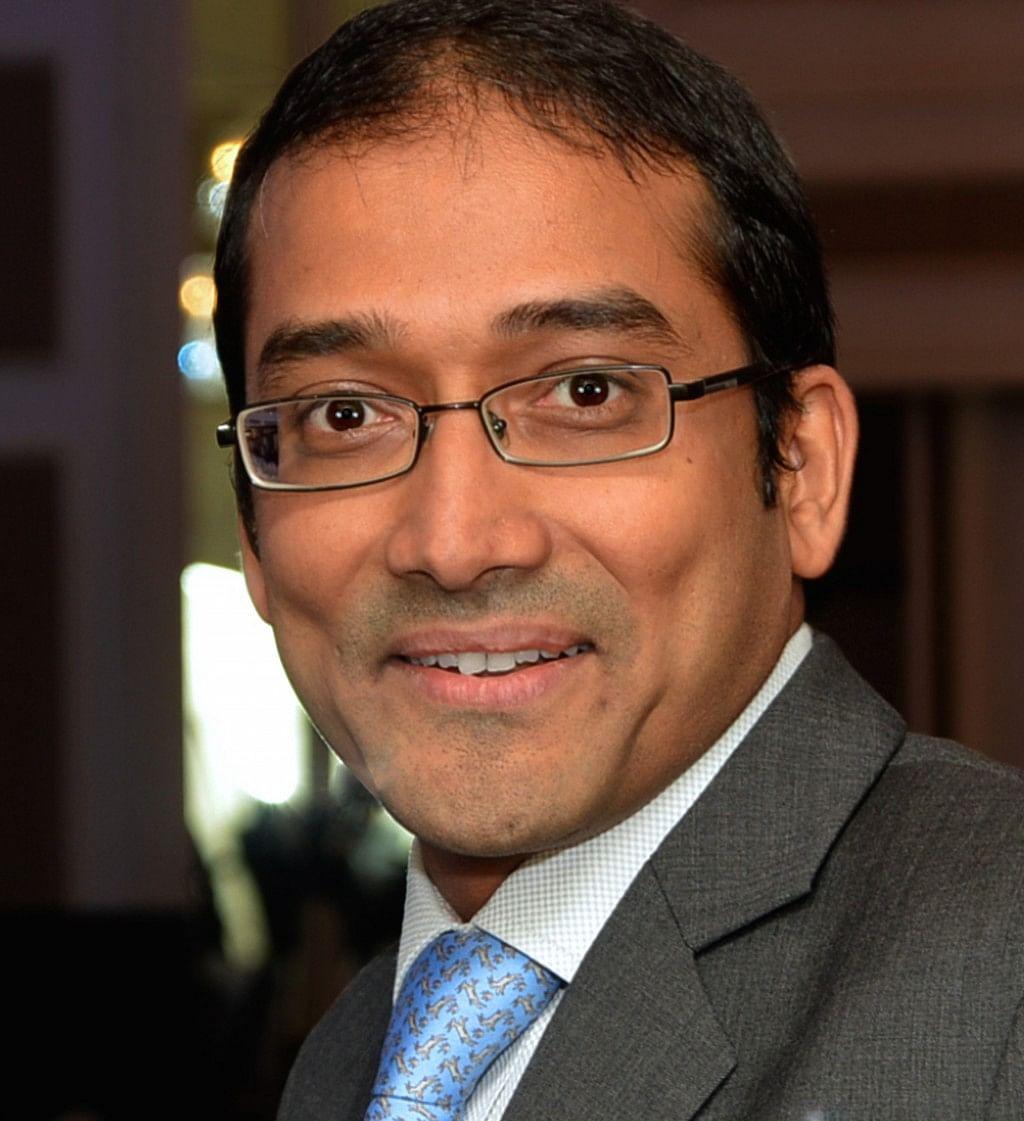 [Exclusive]: JSA's Somasekhar Sundaresan set to leave for Counsel practice [Updated]