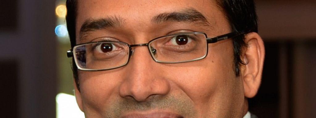 Somasekhar Sundaresan