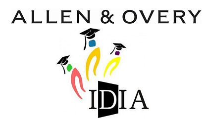 Allen & Overy, IDIA tie up to help underprivileged law students 'start smart'