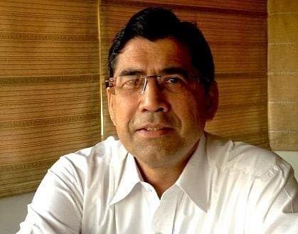 Violating the Supreme Court's order is most foolish, Arvind Datar opens up on SEBI Sahara
