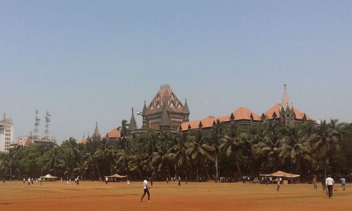 Centre notifies appointment of Advocate Abhay Ahuja as Additional Judge, Bombay HC