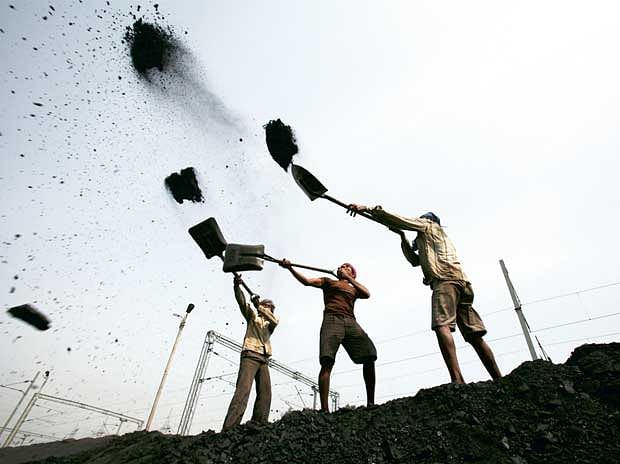 COMPAT sets aside Rs 1773 crore penalty on Coal India, case remitted to CCI