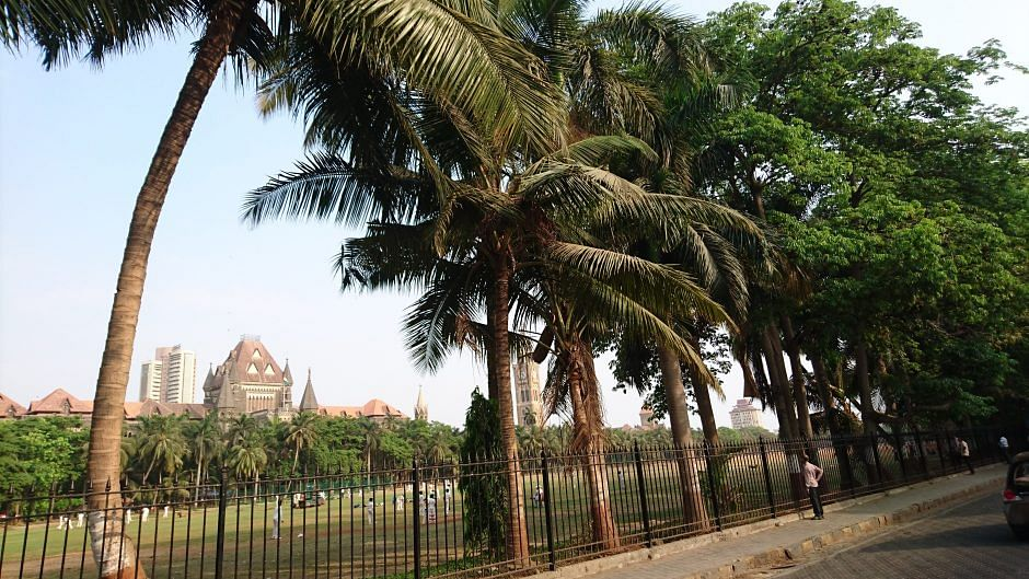 Hindu convert entitled to property of father who died intestate: Bombay HC