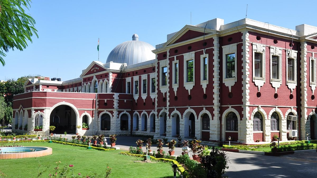 Jharkhand High Court cancels Summer Vacation [Read Notification]