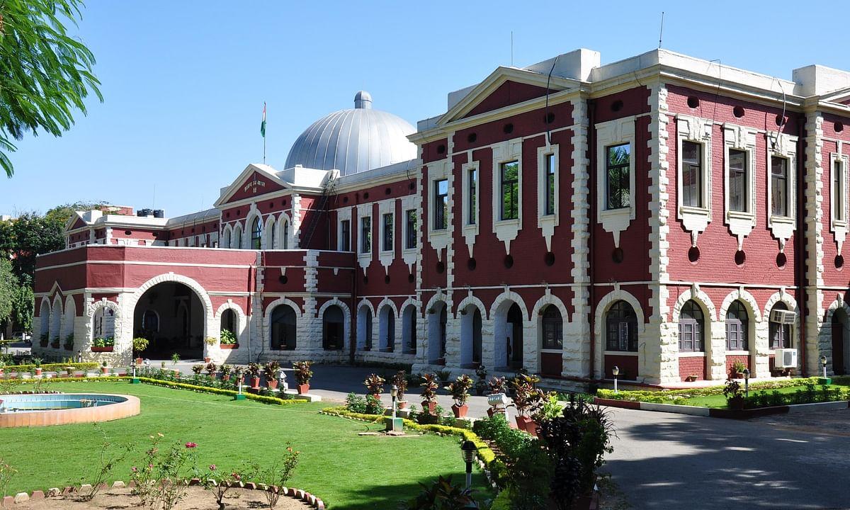Jharkhand High Court cancels Summer Vacation [Read Notification]