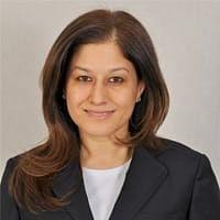 Cyril Amarchand hires AZB's Percy Billimoria as Head of Delhi; Gauri Rasgotra appointed Deputy Head-Delhi
