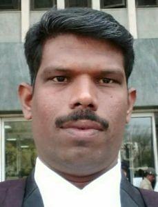 Vengadessane Vasanthakumar