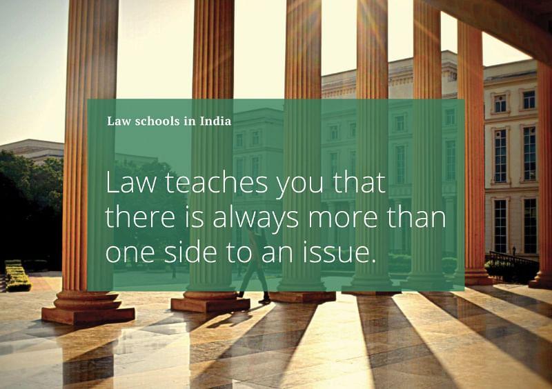 Law School Darshan: On sale now!