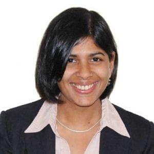 Manisha Kumar