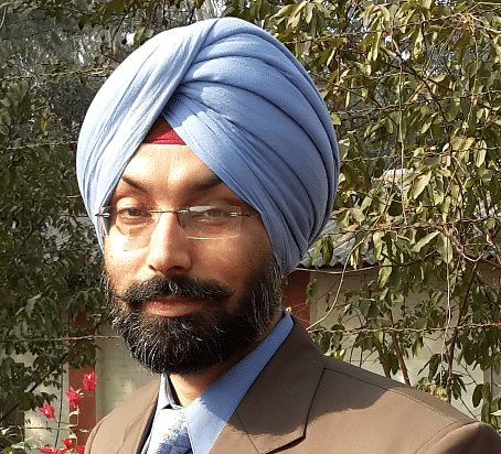 Supreme Court issues notice in Navdeep Singh petition to curb tribunalisation