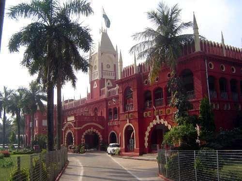 Orissa High Court celebrates 100 years