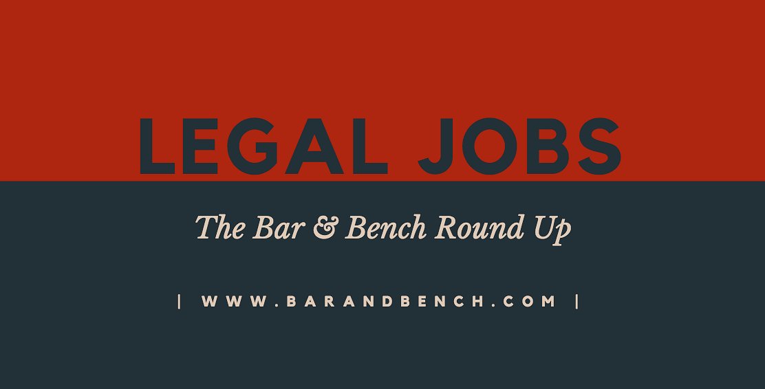 Legal Classifieds
