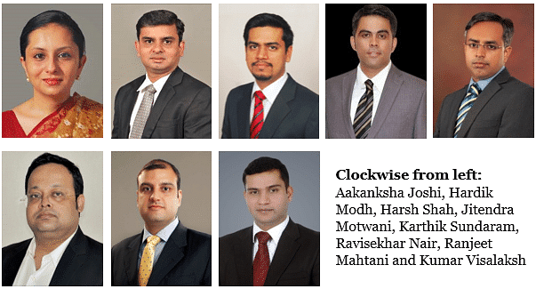ELP makes 8 partners across Mumbai, Ahmedabad, Chennai and Delhi
