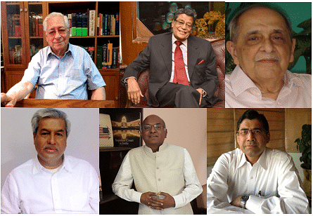 Now, Senior Advocates rise to defend Gita Mittal J., demand unconditional apology from ToI