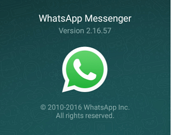 Delhi High Court's Justice Endlaw allows service of summons through WhatsApp