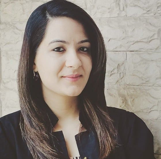 Lawyer turned Legal Recruiter and Consultant: Divya Mehta on founding Legal Casa & more