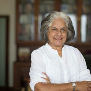 Supreme Court should issue binding guidelines on what judges should say in judgments on gender justice: Indira Jaising