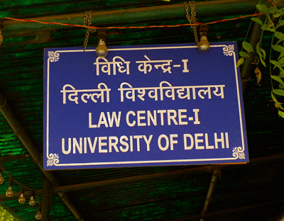 Academic evaluation cannot outweigh lives of students: Law student from DU writes to Chief Justice, Delhi HC