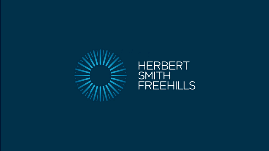 Calling all law students: Herbert Smith launches Community Engagement Awards