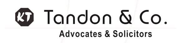 Tandon & Co Job Posting
