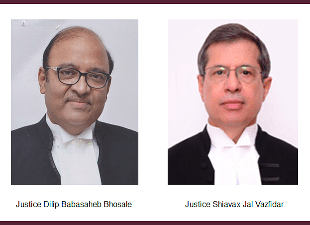 Judiciary watch: Allahabad High Court gets new Chief Justice