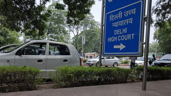 Vidhi's study on Inefficiencies and Judicial Delays in the Delhi High Court