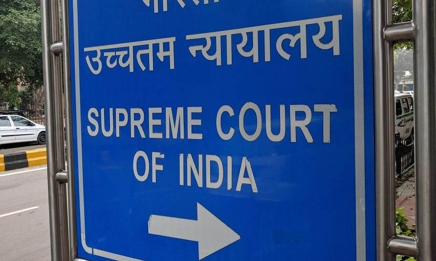 Larger Bench of Supreme Court to decide if Labour and Industrial Courts can order regularisation of employees
