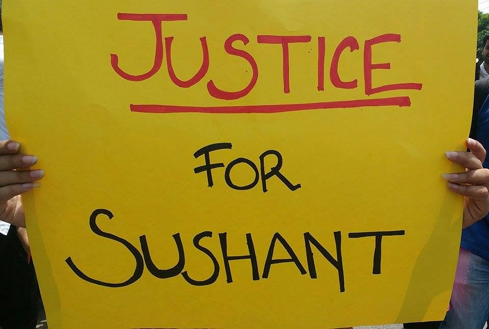 Delhi HC reprimands IP University for shoddy investigation of Sushant Rohilla's suicide