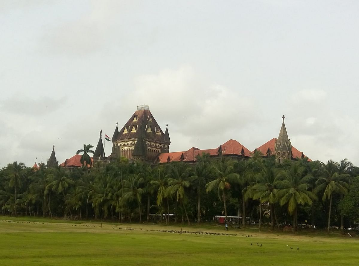 Bombay HC starts a race between winding-up and insolvency proceedings