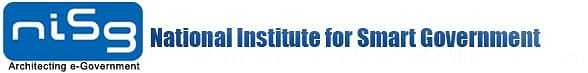 Classifieds: National Institute for Smart Government hiring Policy Analysts (2-3 yrs PQE) for Delhi
