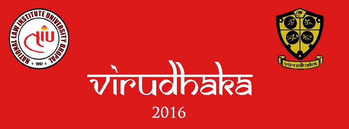Virudhaka 2016