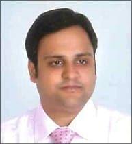 Amit Jajoo